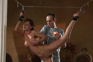 2011 - Сделай меня своей рабыней